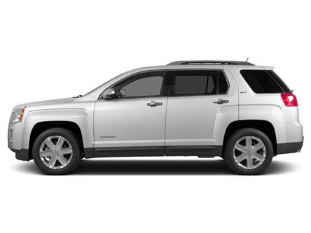 2015 GMC Terrain SLE-1 (Stk: 20DT210A) in Carleton Place - Image 2 of 10
