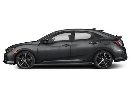 2020 Honda Civic Sport (Stk: 2000358) in Toronto - Image 2 of 9
