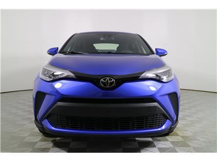 2020 Toyota C-HR XLE Premium (Stk: 295513) in Markham - Image 2 of 24