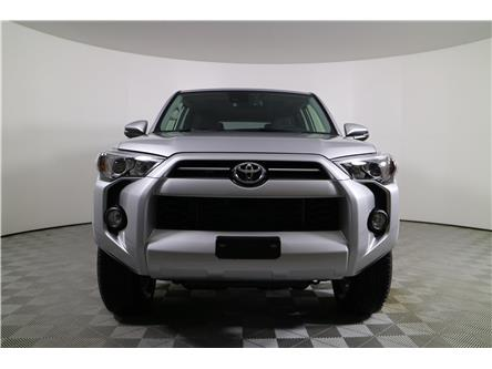 2020 Toyota 4Runner Base (Stk: 295454) in Markham - Image 2 of 27