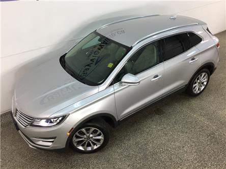 2016 Lincoln MKC Select (Stk: 36209W) in Belleville - Image 2 of 28