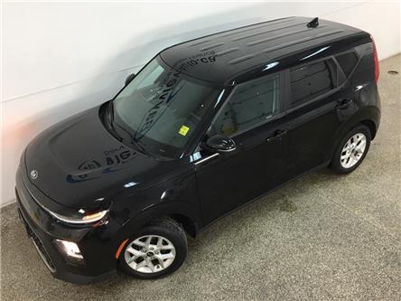 2020 Kia Soul EX (Stk: 35867EW) in Belleville - Image 2 of 24