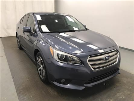 2017 Subaru Legacy 3.6R Limited (Stk: 180078) in Lethbridge - Image 1 of 29