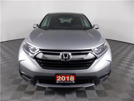 2018 Honda CR-V LX (Stk: 219602A) in Huntsville - Image 2 of 32