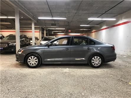 2016 Volkswagen Jetta  (Stk: S19650A) in Newmarket - Image 2 of 21