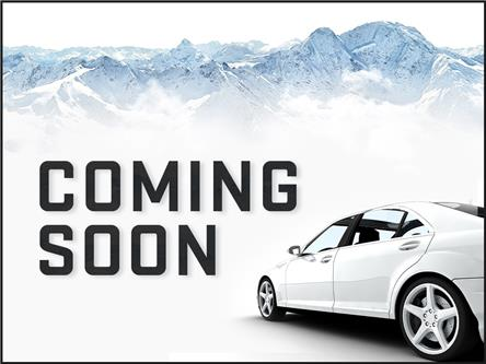 2020 Chevrolet Traverse RS (Stk: TLJ196022) in Terrace - Image 1 of 10