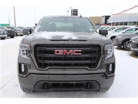 2020 GMC Sierra 1500 Elevation (Stk: 180868) in Medicine Hat - Image 2 of 22