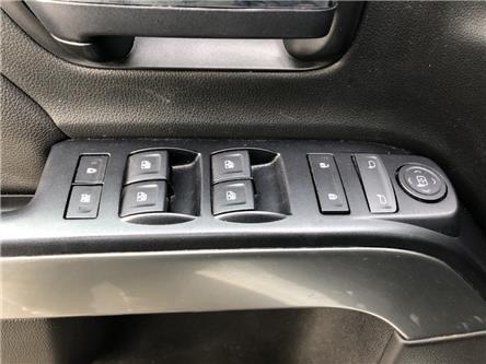 2018 Chevrolet Silverado 2500HD LT (Stk: B2229) in Cornwall - Image 2 of 22