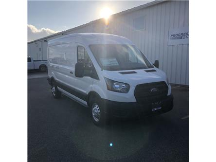 2020 Ford Transit-250 Cargo Base (Stk: LKA10552) in Wallaceburg - Image 1 of 12