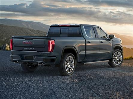 2020 GMC Sierra 1500 Denali (Stk: 59592) in Barrhead - Image 2 of 10