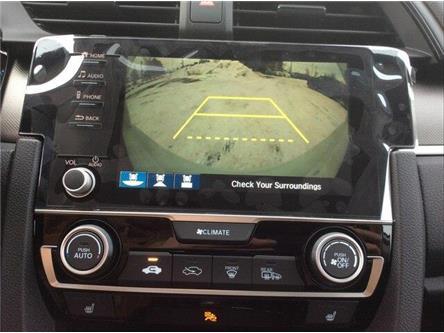 2020 Honda Civic LX (Stk: 20-0049) in Ottawa - Image 2 of 23