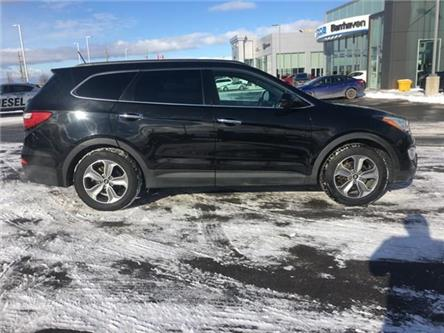2015 Hyundai Santa Fe XL Premium (Stk: 2174A) in Ottawa - Image 2 of 20