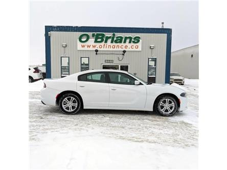 2019 Dodge Charger SXT (Stk: 13184A) in Saskatoon - Image 2 of 20