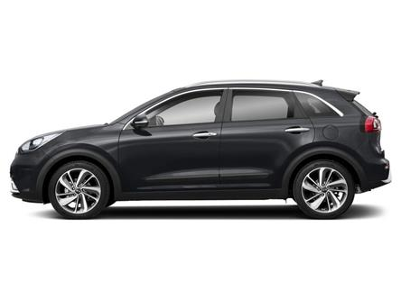 2019 Kia Niro L (Stk: 8373) in North York - Image 2 of 9