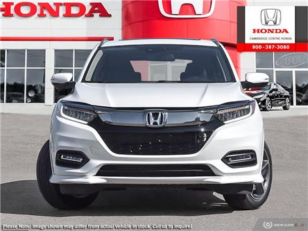 2020 Honda HR-V Touring (Stk: 20640) in Cambridge - Image 2 of 22