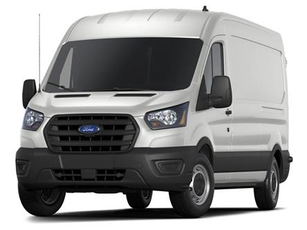 2020 Ford Transit-250 Cargo Base (Stk: U0076) in Barrie - Image 1 of 2