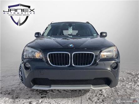 2012 BMW X1 xDrive28i (Stk: 20002) in Ottawa - Image 2 of 27