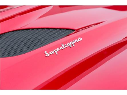 2019 Aston Martin DBS Superleggera|BANG&OLUFSEN|CARBON|5.2L V12|715 HP!! (Stk: 19HMS1434) in Mississauga - Image 2 of 34