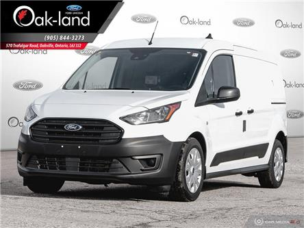 2020 Ford Transit Connect XL (Stk: 0E024) in Oakville - Image 1 of 25