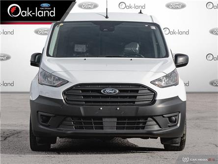 2020 Ford Transit Connect XL (Stk: 0E024) in Oakville - Image 2 of 25