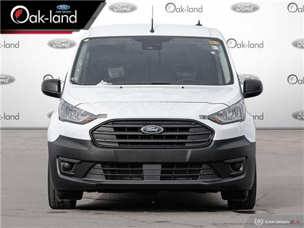 2020 Ford Transit Connect XL (Stk: 0E025) in Oakville - Image 2 of 25