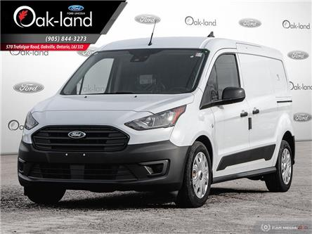 2020 Ford Transit Connect XL (Stk: 0E022) in Oakville - Image 1 of 25