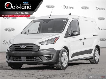 2020 Ford Transit Connect XL (Stk: 0E033) in Oakville - Image 1 of 25