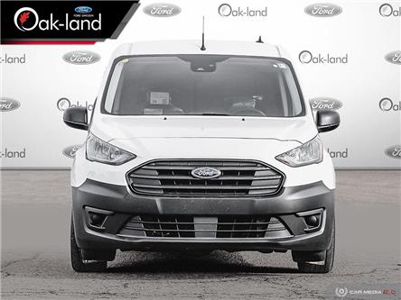 2020 Ford Transit Connect XL (Stk: 0E033) in Oakville - Image 2 of 25