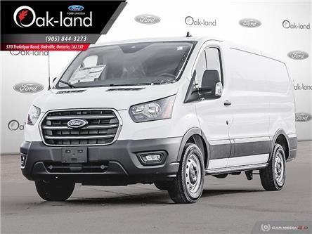 2020 Ford Transit-150 Cargo Base (Stk: 0E030) in Oakville - Image 1 of 24