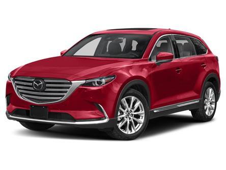 2020 Mazda CX-9 GT (Stk: 20M051) in Chilliwack - Image 1 of 8