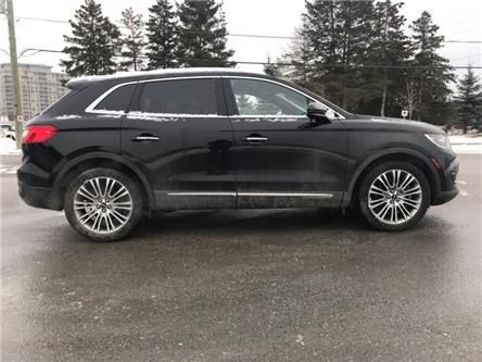 2016 Lincoln MKX Reserve (Stk: P9000) in Unionville - Image 2 of 14