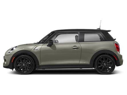 2020 MINI 3 Door Cooper (Stk: M5586) in Markham - Image 2 of 9