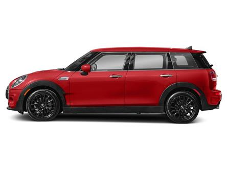 2020 MINI Clubman Cooper (Stk: M5589) in Markham - Image 2 of 9