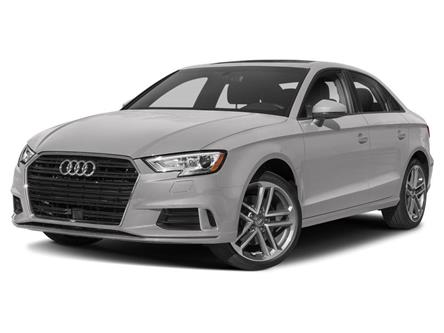 2020 Audi A3 45 Progressiv (Stk: 92716) in Nepean - Image 1 of 9