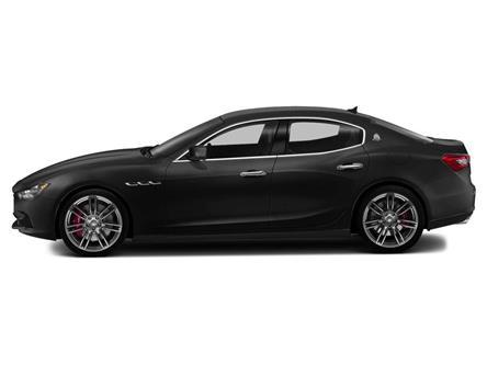 2017 Maserati Ghibli S Q4 (Stk: 738MCE) in Edmonton - Image 2 of 3