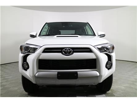 2020 Toyota 4Runner Base (Stk: 295363) in Markham - Image 2 of 26