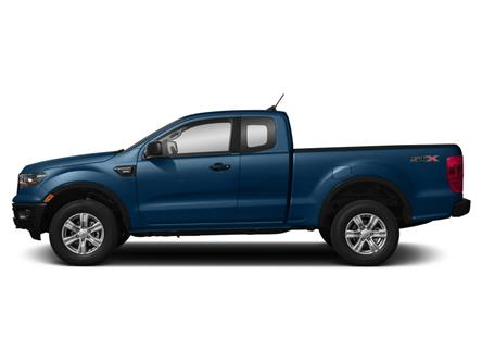 2020 Ford Ranger  (Stk: 27432) in Newmarket - Image 2 of 9