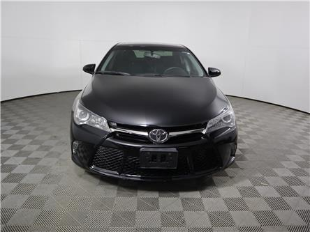 2015 Toyota Camry XSE (Stk: U11407L) in London - Image 2 of 27