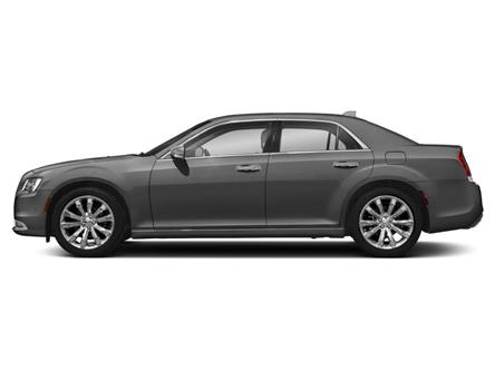 2017 Chrysler 300 Touring (Stk: P4661) in Saskatoon - Image 2 of 9