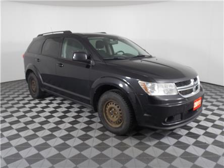 2011 Dodge Journey SXT (Stk: 52568A) in Huntsville - Image 1 of 15