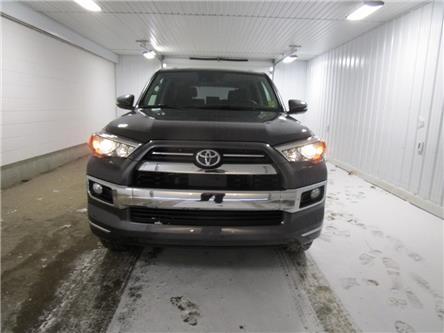 2020 Toyota 4Runner Base (Stk: 203193) in Regina - Image 2 of 31