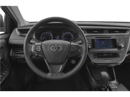 2013 Toyota Avalon  (Stk: 2033) in Brandon - Image 2 of 8