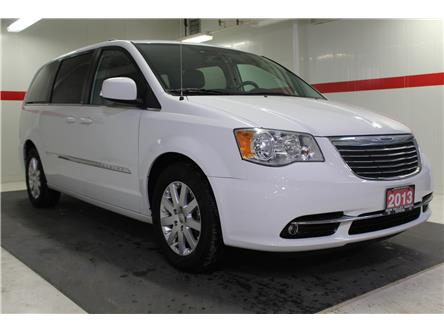 2013 Chrysler Town & Country Touring (Stk: 300093S) in Markham - Image 2 of 27