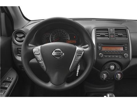 2019 Nissan Micra SV (Stk: 9799) in Okotoks - Image 2 of 8
