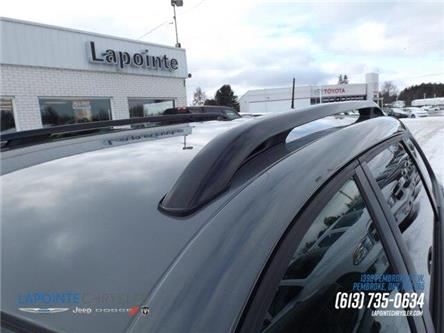 2020 Jeep Cherokee Sport (Stk: 20052) in Pembroke - Image 2 of 24