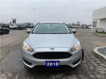 2018 Ford Focus SE (Stk: 8940) in Tilbury - Image 2 of 14