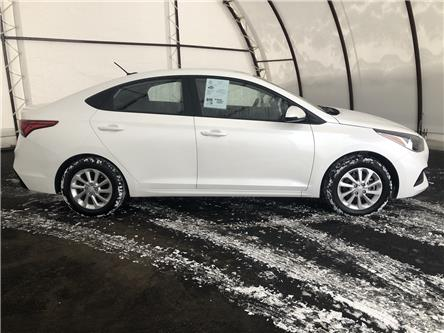 2019 Hyundai Accent Preferred (Stk: 15533D) in Thunder Bay - Image 2 of 15