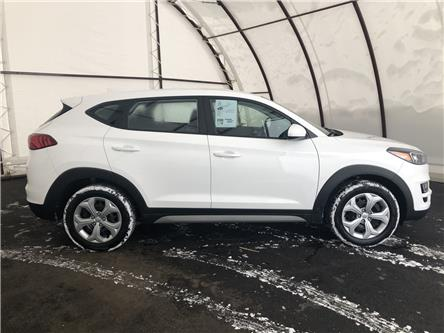2019 Hyundai Tucson Essential w/Safety Package (Stk: 15740D) in Thunder Bay - Image 2 of 16