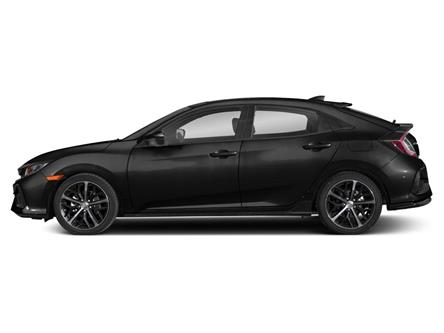 2020 Honda Civic Sport (Stk: 20129) in Steinbach - Image 2 of 9