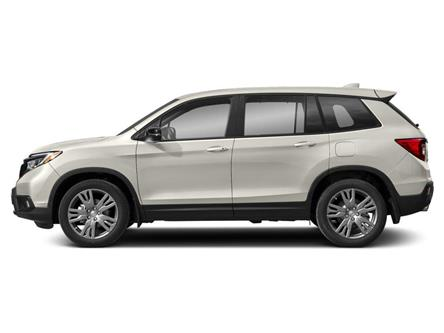 2020 Honda Passport EX-L (Stk: 20128) in Steinbach - Image 2 of 9